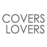 COVERSLOVERS